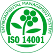 Software 360 ISO 14001 - Home