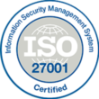 Software-ISO-27001
