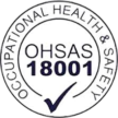 Software-OHSAS-18001