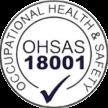Software OHSAS 18001 - Home
