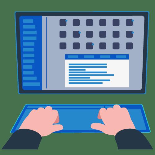 Sotfware de gestion documental - Contrata un Partner
