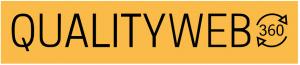 logo amarillo - Manual de Uso de Marca