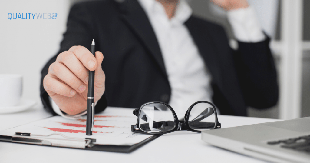 Blog 2 2 - 5 Motivi Per Non Raggiungere Gli Obiettivi KPI