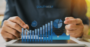 Impact of a Quality Management System