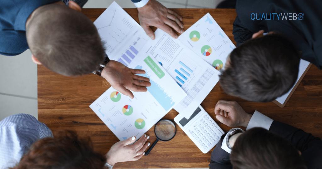 Blog auditoria interna 2 - The Importance of Internal Audit
