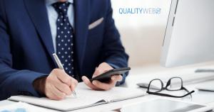 Valutazione del Personale in ISO 9001