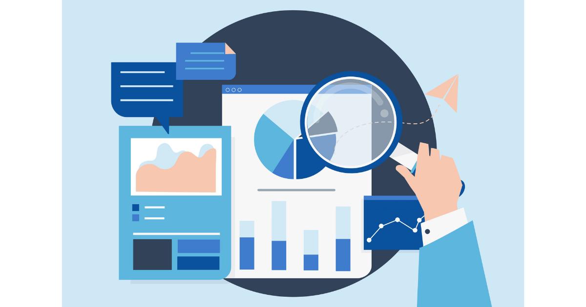 software di gestione della qualità