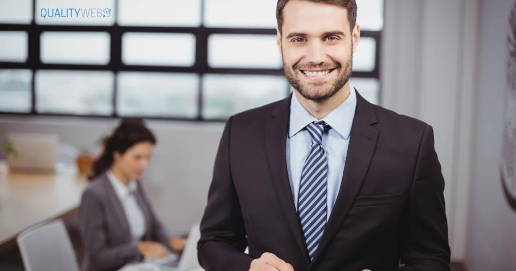 Mejora la calidad de tu empresa