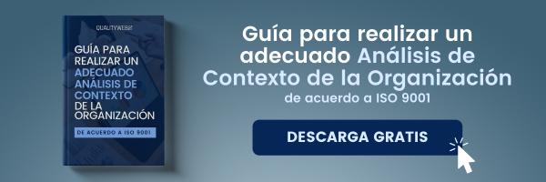 CTA - QualityWeb360 (1)
