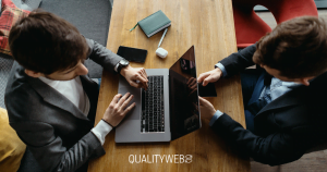 How do I know if I need quality management software for my company?