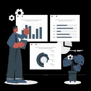 Administración de SGC - Todo lo que necesitas saber sobre la Administración Electrónica del Software de Gestión de Calidad (SGC)
