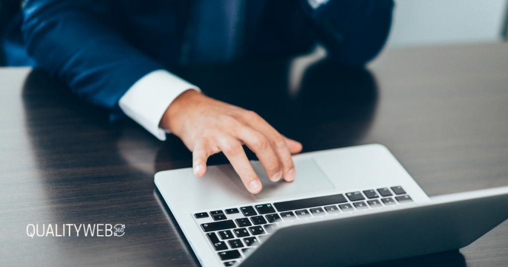 Blog 9 - Todo lo que necesitas saber sobre la Administración Electrónica del Software de Gestión de Calidad (SGC)