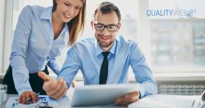 10 Beneficios Exclusivos de Nuestro Software de Calidad
