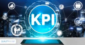 ¿Cómo medir correctamente los KPIs en una PYME?