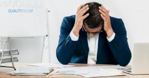 Desventajas de utilizar Carpetas Compartidas para todos los documentos de tu empresa