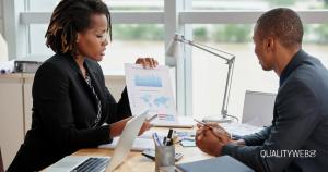 5 señales que debes identificar para tomar acciones correctivas en tu empresa