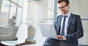 Conoce los módulos que tiene QUALITYWEB 360 para la gestión de calidad