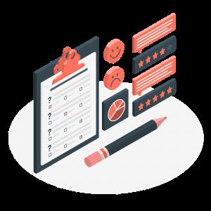 Quejas de clientes 1 - 5 señales que debes identificar para tomar acciones correctivas en tu empresa