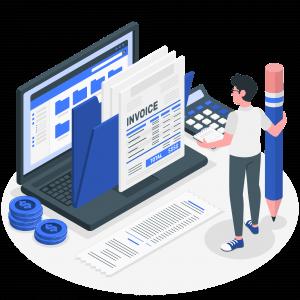software de control de documentos - Desventajas de utilizar Carpetas Compartidas para todos los documentos de tu empresa