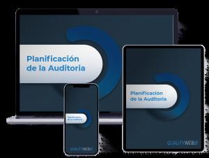 Guía para Auditoría 01 - LP_Guía Para Auditorías Internas