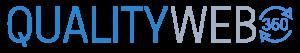 logo-qualityweb-360